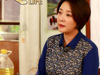 《夜市人生》深度诠释中国百姓的逆商-影视剧照
