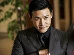 陆毅出演反腐剧《人民的名义》 演绎检察官-影视剧照