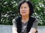 《西游记》导演杨洁去世-娱乐组图