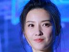 杨子珊婚后越发少女小尖脸白到发光-八卦爆料