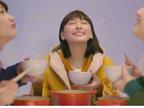 在泡面之神看来:世界最难吃泡面,中国占了3家-猎奇图片
