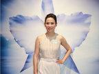 宣萱透露剧集《使徒行者3》将再开拍 还指想跟拍档陈豪再合作-活动现场