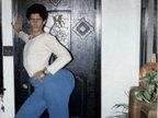 超级搞笑女人图片-内涵图片