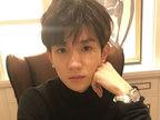 王源启程巴塞尔 受邀出席国际钟表珠宝展-娱乐组图