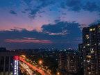杭州主题摄影 用快门记录城市之美-都市景观