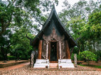 泰国古迹摄影图片 体验异国风光-美丽风景
