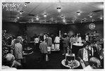 1967――2013: 照片回顾CES四十六年_新品图赏