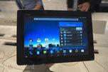 1080p变形手机 体验华硕Padfone Infinity_手机酷品秀