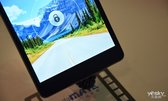 售价2688元的6.1英寸四核 华为Mate现场图集_手机酷品秀