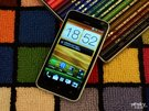 你的手机自己做主 HTC E1客制化产品赏析_手机酷品秀
