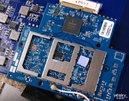 802.11ac来了! NETGEAR R6200双频无线路由器图赏_摄影图赏