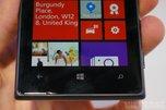 诺基亚Lumia 925现场图赏:影像旗舰全新升级_手机酷品秀