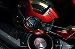 后现代艺术席卷世界 宜博钢铁侠3游戏耳机图赏_极视界