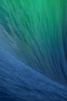 """苹果OS X 10.9""""小牛""""系统多种分辨率默认壁纸_新品图赏"""