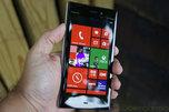 硬朗外形专属定制 诺基亚Lumia 928图赏_手机酷品秀