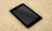 手机平板二合一 华硕fonepad 7平板电脑图赏_新品图赏