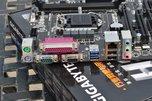 入门级最佳解决方案 技嘉H81-D3P主板高清图赏_板卡酷品秀