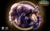 《魔兽世界:德拉诺之王》开测 WOW经典高清壁纸回顾_新品图赏
