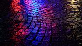 Ubuntu 14.10系统壁纸大赛获奖作品欣赏_新品图赏