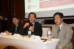 中国无线技术应用大会博通媒体沟通会纪实_图赏