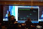 NVIDIA公司:GPU在超算市场的应用_图赏