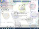 64位Windows 10 Build 10031企业版界面截图曝光_新品图赏