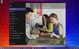 Windows 10 Build10108系统界面截图曝光_新品图赏