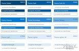 Office UI Fabric开发框架不仅可为Office打造组件_新品图赏