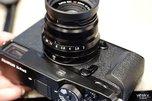 领略图片品质新高度 富士X-Pro2发布会图赏_图赏