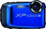 新款四防运动相机 富士FinePix XP90图集_图赏