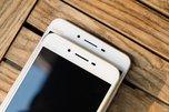 手机Hi-Fi神器 vivo X6 & X6 Plus对比图赏_手机酷品秀
