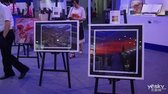 中国(深圳)国际文化产业博览交易会现场精彩图赏_图赏