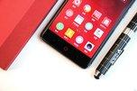 小屏手机里的旗舰机 nubia Z11 mini极致精美_手机酷品秀