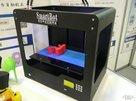 COMPUTEX 2016:3D打印厂商百家争鸣_外设酷品秀