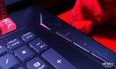 全是硬货 微星搭载10系列显卡游戏本全新亮相_图赏