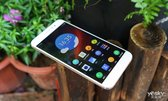 大电池续航更放心 360手机N4S骁龙版开箱图赏_手机酷品秀