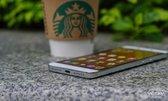 超值性价比之选 酷派cool1生态手机图赏_手机酷品秀
