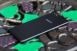 平凡中跳出野性 黑色版OPPO R9s霜冷图赏_手机酷品秀
