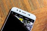 再次照亮你的美 vivoX9新机开箱图赏_手机酷品秀