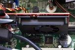 性能升级 办公利器 惠普 280 Pro G2 MT美图欣赏_图赏