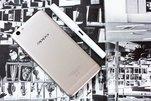 硬派拍照旗舰 OPPO R9s Plus开箱图赏_手机酷品秀