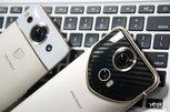 帮你装下全世界 保千里打令VR手机精美图赏_手机酷品秀