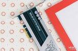 可变频的固态硬盘 金泰克天启G5 SSD图赏_外设酷品秀