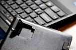 高性价比!雷柏V500RGB合金版机械键盘美图欣赏_外设酷品秀