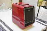 内外兼修 美的无管烘焙面包机TSZ2032开箱图赏_图赏