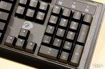 搭载全新BOX轴 达尔优EK835机械键盘第一手图集_外设酷品秀