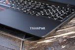 一将在手 两面威风 ThinkPad黑将 2017美图赏析_图赏