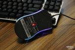 流光溢彩千变万化 雷柏V29S游戏鼠标图赏_外设酷品秀