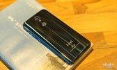 为裸眼3D开路 ivviK5手机上手图赏_手机酷品秀