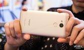 八核+799元的高性价比 荣耀畅玩6A图赏_手机酷品秀